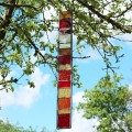 stained-glass-mobile-red